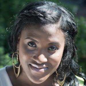 Aminatu Yusuf, Board Member