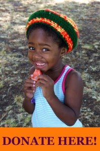 Support Youth Nutrition and Empowerment by Donating Here!