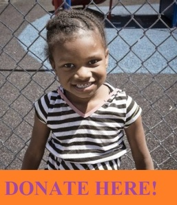 Donate to Acta Non Verba and help us make more smiles in East Oakland!