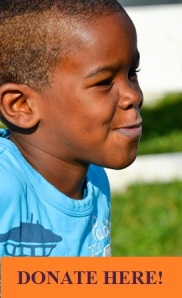 Every Dollar Donated to ANV Ensures a Brighter Future for Children in East Oakland.